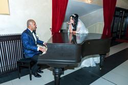 nunta Ciresu (26)