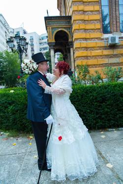 Nunta Mihaela & Mihaita-4