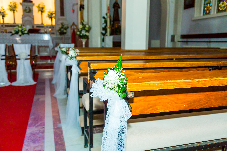 nunta catolica (7)