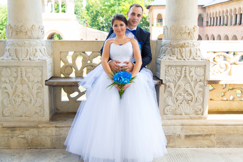 Nunta Nicoleta & Nicolae-28