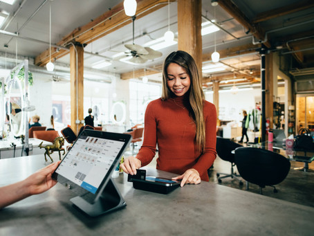 Let Customers Drive Your Digital Transformation