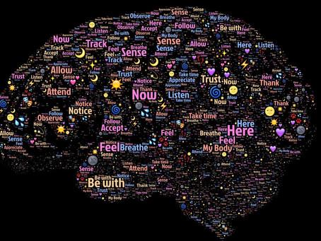 Our Hidden Brains