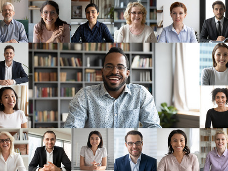 Ten Ways to Connect with Your Customers in These Difficult Times