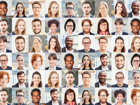 If Your Employees Aren't Happy, Your Customers Never Will be