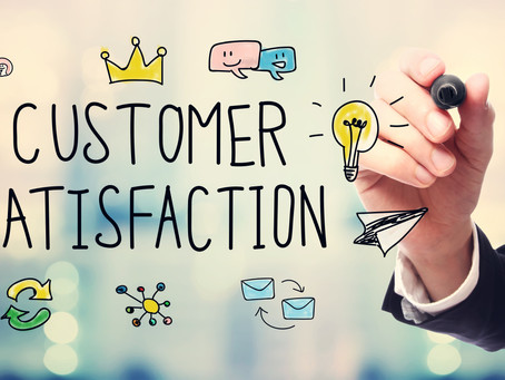 Effort—Engagement—Adoption—Value: Focus On These Things to Invest In Your Customers