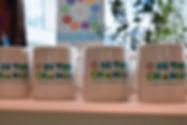 giving-tuesday-mugs.jpg