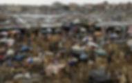 Ghana_Kumasi_WB_2006_532065.jpg