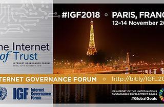 IGF_card_2-Paris-copy-1.jpg