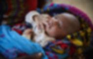 SierraLeone_newborn_UN06519.jpg