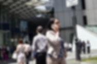 06-14-2017-ILO-WESO.jpg