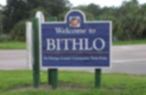 Bithlo+Sign.jpg