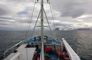 637444-Norwegian-Arctic.jpg