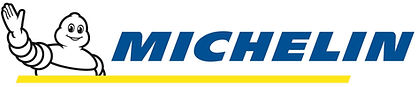 Michelin_C_H_WhiteBG_CMYK_0703.jpg