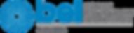 Bel Power Logo.png