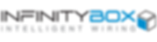 infinitybox-logo-https-1.png