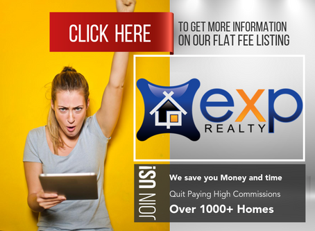 Listing your Home? You Could Save Thousands With This Top Rated Realtor Broker in Cleveland