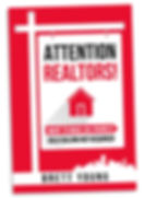 attention-realtors-book-outline.jpg