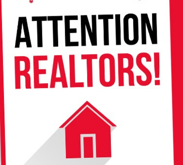 How I have Never Cold called or Door knocked As a Realtor