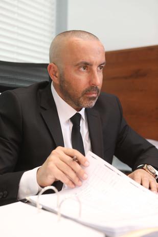 שי לוי עורך דין