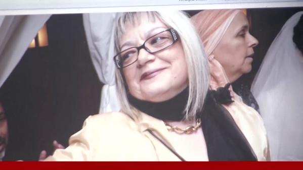 שנה אחרי הרצח הבלתי מפוענח: מי רצח את בני הזוג כדורי? עורך דין שי לוי