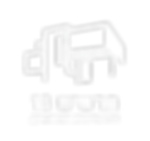 לוגו נ'קי2.png