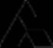 א.מ. אמטיסט  יזום 2013