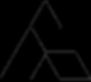 לוגו אמטיסט אתי לנגי מתי דב