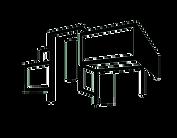 לוגו נקי2.png