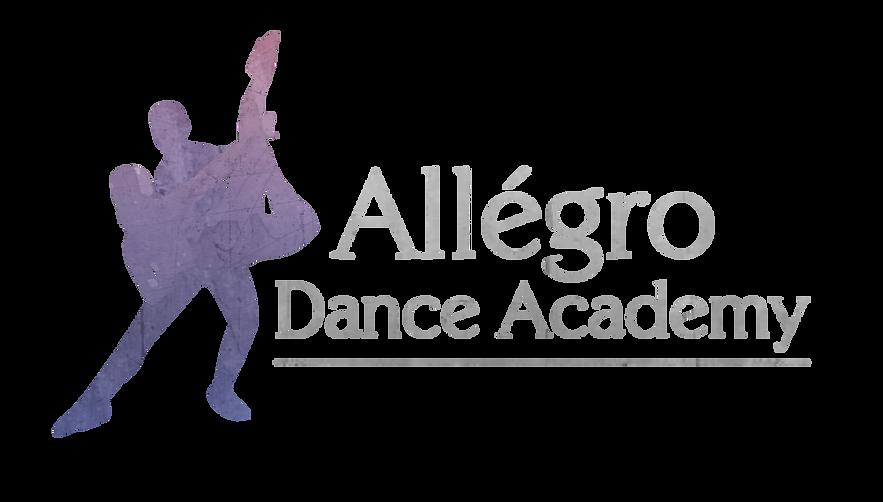 Allégro Dance Academy
