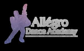 Allegro_Dance_Academy_Logo_1080p.png