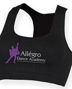 allegro-sportsbra-adults-black-230x285.j