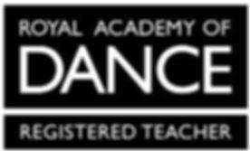 RAD Logo.jpg