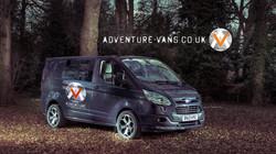 2017-2 AdventureVans van3- main image with logo.jpg