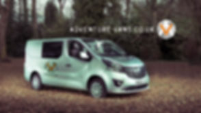 2017-2 AdventureVans van2- main image with logo.jpg