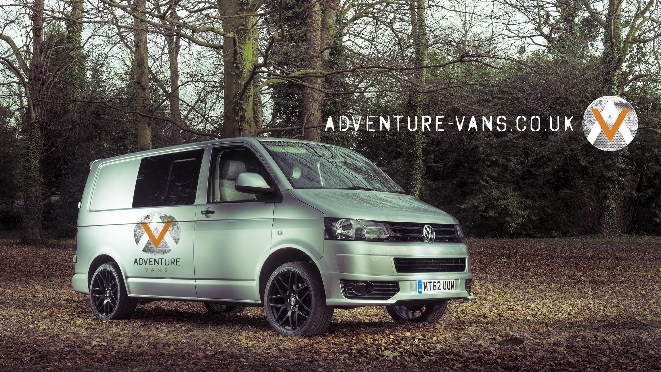 2017-2 AdventureVans van1- main image with logo.jpg