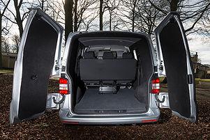 2017-2 AdventureVans van1-interior.jpg