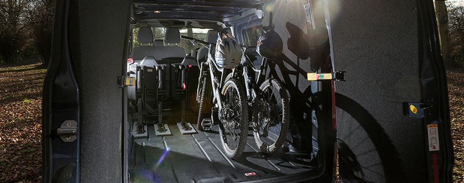 2017-2 AdventureVans van3-interior.jpg