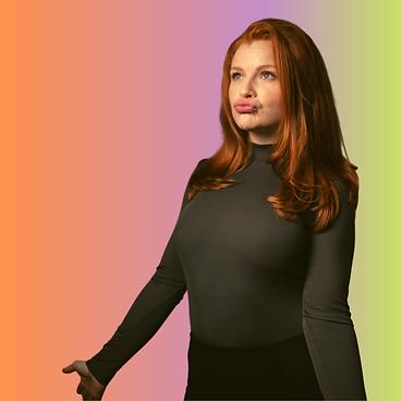 Rachel Bahler