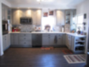 Ultimate Custom Kitchen_1.JPG