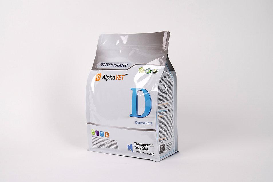 DSC00842-1.jpg