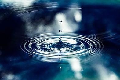 Blue water drop.jpg