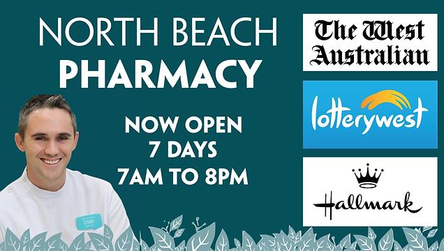 North-Beach-Pharmacy-Tennis.png