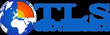 TLSGeo_LogoWeb.png