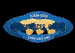 logo_lgo.png