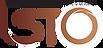 logo_ISTO2019.png