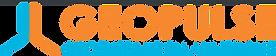 Logo4a.png