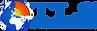 LogoTLS BLUE 500x159 Web.png