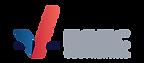 EGEC-logo_small.png