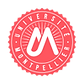 Logo_université_montpellier2.png