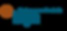 logo_brgm.png